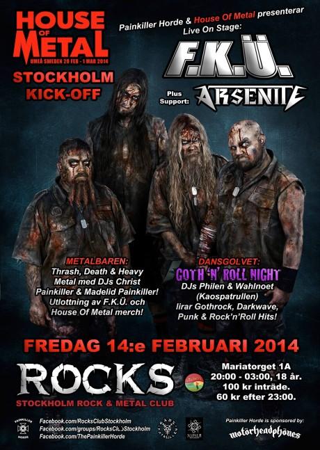 Rocks_Feb2014