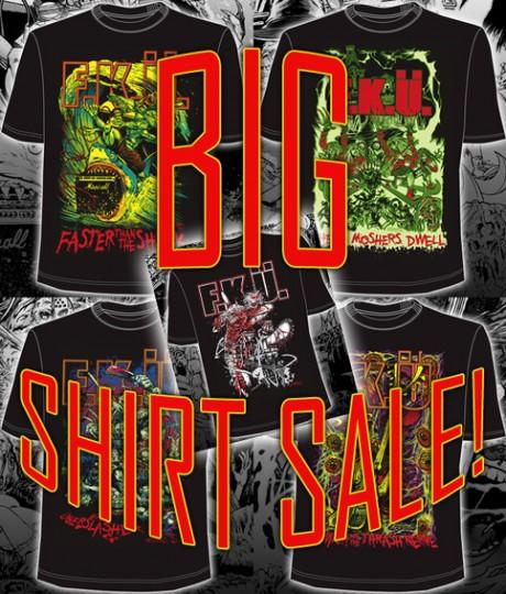 Shirt_sale